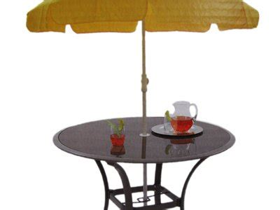 poliermittel für glas alu gartentisch glastisch glas tisch rund tisch 216 110