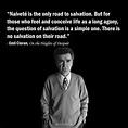 Nihilism Quotes - ShortQuotes.cc