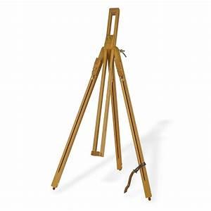 Holz Gewicht Berechnen : staffelei feldstaffelei aus holz ~ Themetempest.com Abrechnung