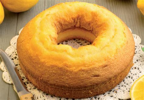 cuisine four vapeur gâteau yaourt citron recette enfant facile gourmand
