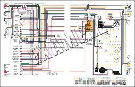 1970 All Makes All Models Parts   ML13041B   1970 Dodge