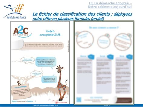 cabinet d expertise comptable definition 28 images rapport de stage comptabilit 233 sujet