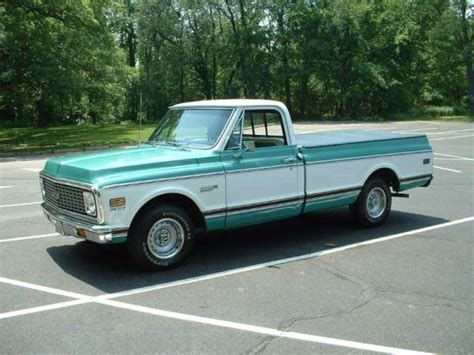 Ebay Auction Trucks For Sale Upcomingcarshqcom
