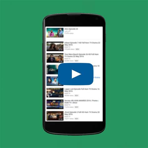 top channel tv mobile nigeria live mobile tv channel for android apk