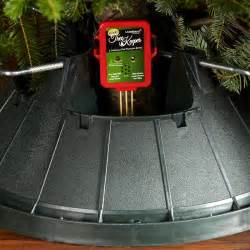 Automatic Christmas Tree Waterer by Smart Treekeeper Christmas Tree Watering Device The