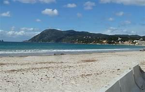 La Seyne Sur Mer 83500 : photo la seyne sur mer 83500 plage des sablettes ~ Dailycaller-alerts.com Idées de Décoration