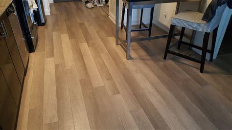 Laminate Flooring Toronto  Parqueteam Hardwood Flooring