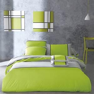 Neon Deco Chambre : d coration chambre fluo exemples d 39 am nagements ~ Teatrodelosmanantiales.com Idées de Décoration
