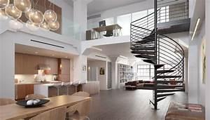 École Architecte D Intérieur : architecte d interieur ~ Melissatoandfro.com Idées de Décoration