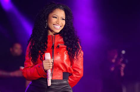 Nicki Minaj's 13 Best Singing Moments | Billboard