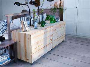 Ivar Ikea Hack : ivar two drawer units ikea things pinterest drawer unit drawers and ikea hack ~ Eleganceandgraceweddings.com Haus und Dekorationen