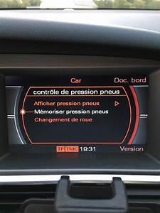 Pression Des Pneus : probl me voyant pression pneus a6 audi forum marques ~ Medecine-chirurgie-esthetiques.com Avis de Voitures