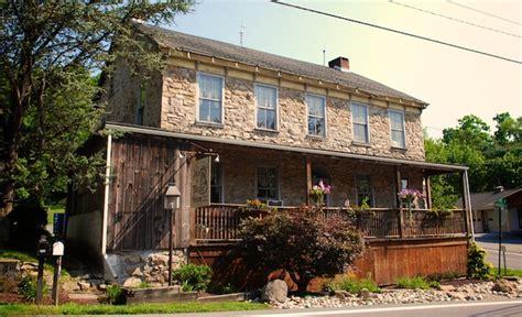 The Inn At Maple Grove   Alburtis, Pennsylvania