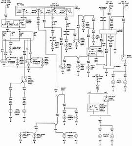 1978 Mercedes Benz 450sl A  C Compressor Wiring Diagram