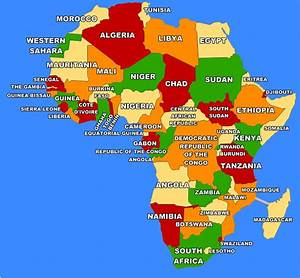 HUMAN CAPITAL DEVELOPMENT CRITICAL TO TACKLE AFRICA'S ...