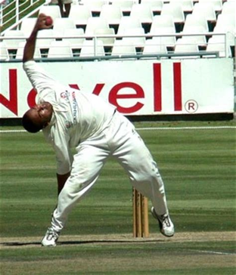 bowling spil bowling south africa all time xi spin bowlers shortlist cricket