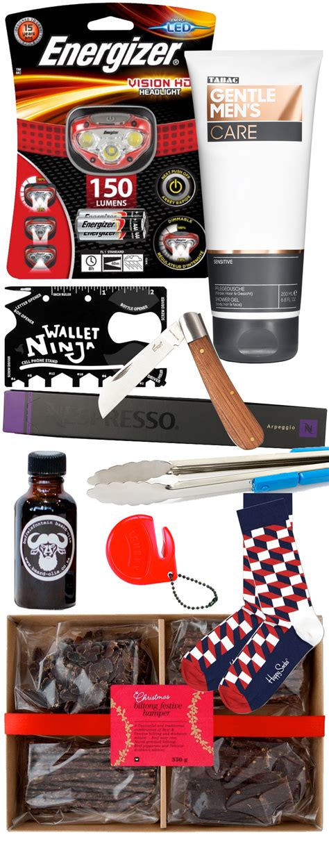 10 budget gifts for him her under r200 stylescoop