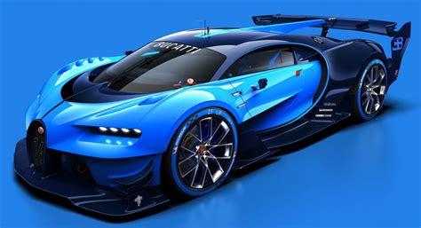 Bugatti Chiron Hp by Bugatti Chiron Performance Revealed 1497 Hp 1500 Nm 500 Kmh