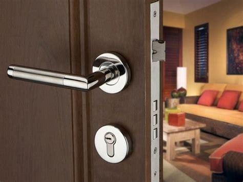 door handles home depot home interior home depot interior door knobs 00007 home