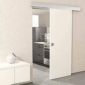 Wc Schiebetür Abschließbar : schiebet r badezimmer abschlie bar ~ Eleganceandgraceweddings.com Haus und Dekorationen