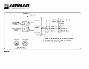 Eagle Boat Trailer Wiring Diagram