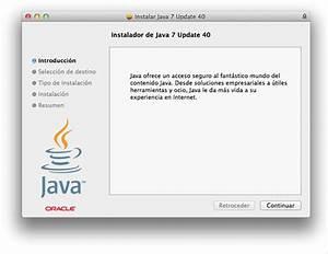 Download Java (... Java Download