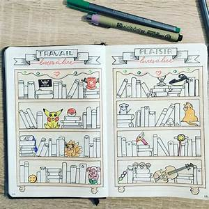 242 best DIY : Bullet Journal images on Pinterest | Bujo ...