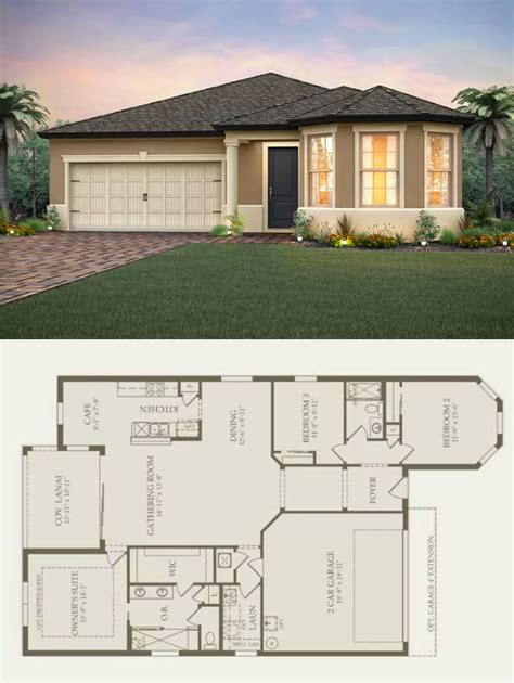 pulte homes ta pulte homes country walk wesley chapel ftempo 40907