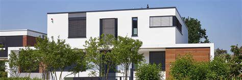 Hausverkauf Der Makler Hilft by Immobilienmakler Gemmrigheim Boland Immobilien