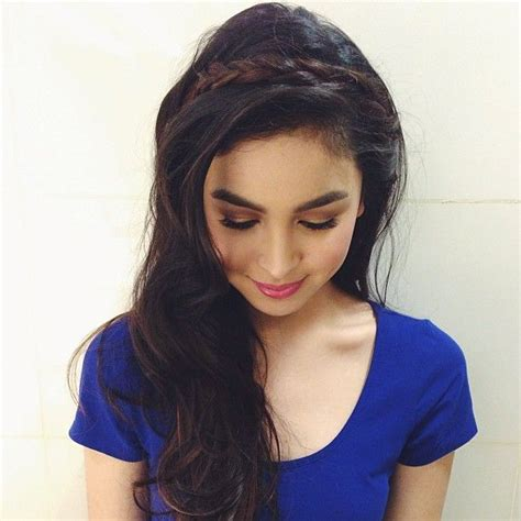julia barretto instagram 17 best images about julia barretto on pinterest summer