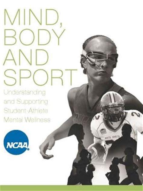 mind body  sport   injured affects mental