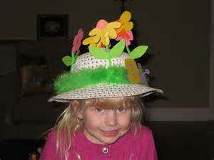 easter bonnets 404 page not found error feel like you 39 re in the