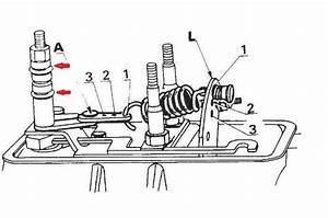 Pompe Injection Cav 3 Cylindres : probl me de pompe d 39 injection sur un fe 35 ~ Gottalentnigeria.com Avis de Voitures