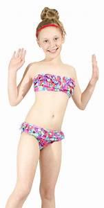 Bikini www.amazon.com/shops/writer clothing for children ...