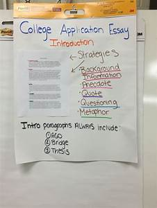 college paper grader