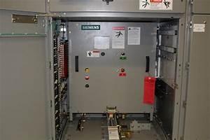 Siemens Gm