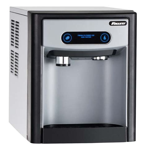 best countertop water dispenser follett 7ci100a iw nf st 00 7 series countertop and