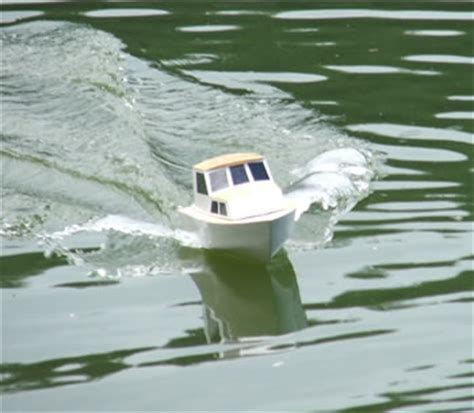 snipe sailing dinghy plans estars