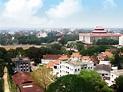 Trivandrum City Review | Rickshaw Challenge