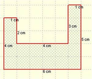 Radius Eines Kreises Berechnen : formeln beim kreis umfang und fl cheninhalt radius und durchmesser pi ~ Themetempest.com Abrechnung