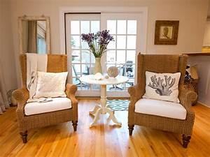 Rattan high back living room chair high back living room for Cane furniture for living room
