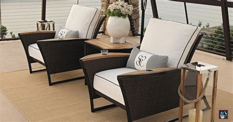 31370 furniture finish magnificent 29 best home decor images on patio furniture