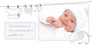 baby sprüche lustig babysprüche zur geburt bnbnews co