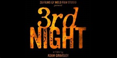 Aussie Horror Film '3rd Night' (2017) Coming To Unrated ...