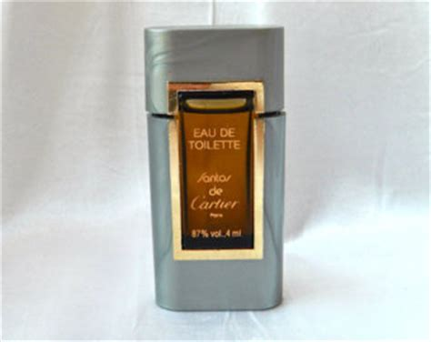 vintage monsieur lanvin s cologne 4 oz and talc by odona