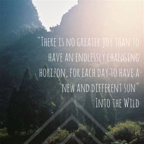 25+ Best Ideas About Into The Wild On Pinterest  Into The