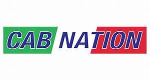 Cab Nation : cab nation distributeur agr fiat ~ Gottalentnigeria.com Avis de Voitures