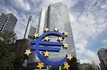 European Central Bank Eyes Blockchain Regulation ...