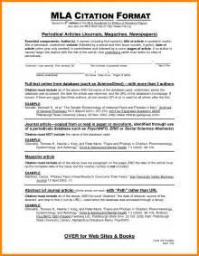 10 mla format reference coaching resume
