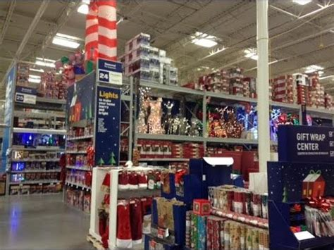 lowes christmas  youtube